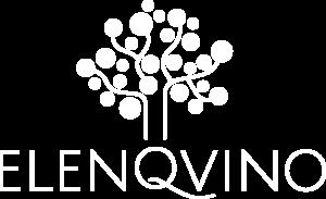 ElenQVino